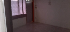 Bhua Kao 9 Rooms with Bar for Rent (6).j