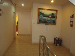 23 Rooms 2 shops rental (30).JPG