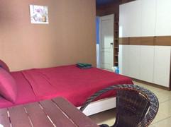 18 Rooms + 3 Shops Center (33).JPG