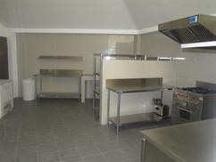 62 Room Resort (81).JPG