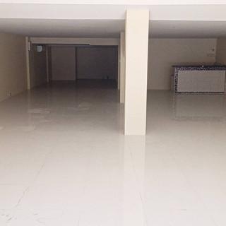 Ground Floor (11).jpg