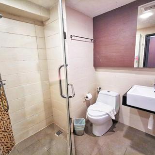 Jomtien 48 Room Hotel for Rent (2).webp