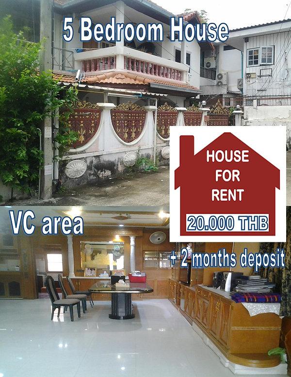 5 Bedroom House for rent.jpg