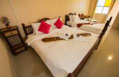 70 Room Resort Hotel (36).jpg