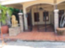 Jomtien 4 Bedroom Townhome (2).jpg