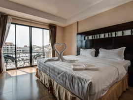 45 Room High Class Hotel Sale (14).jpg