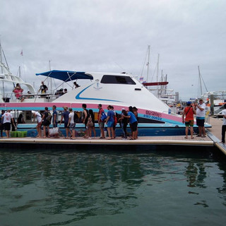 Discounted Catamaran (3).jpg