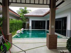 Dusit Pattaya Park (3).jpg