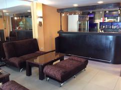 Pattaya Beach Sale Rent (11).JPG