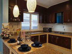 Single House Pattaya for SALE (12).jpg