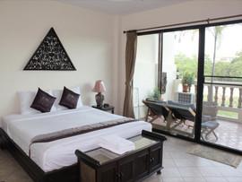 16 Room Hotel Jomtien (12).jpg