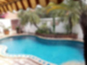 VIEW TALAY VILLAS 2 Bedroom Pool Villa (
