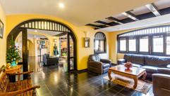 95 Room Hotel Pattaya City for Sale (14).jpg