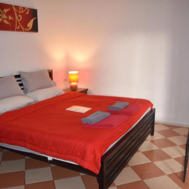 10 Room Pool Villa Na Jomtien (22).jpg