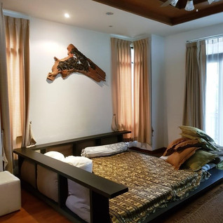 Jomtien 5 Bedrooms Pool Villa Sale  (8).
