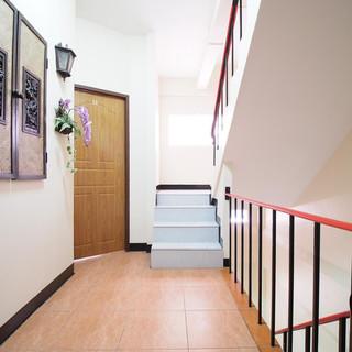 15 Room Guesthouse Jomtien (44).jpg