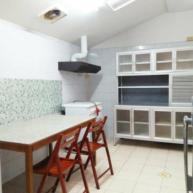 2 Bedroom House for sale  (11).jpg
