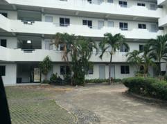 39 Room Hotel Building (11).JPG