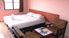 50 Rooms Resort (80).jpg