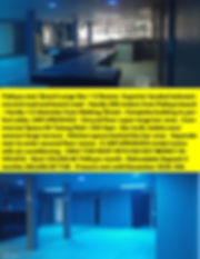 Bar + 5 rooms.jpg