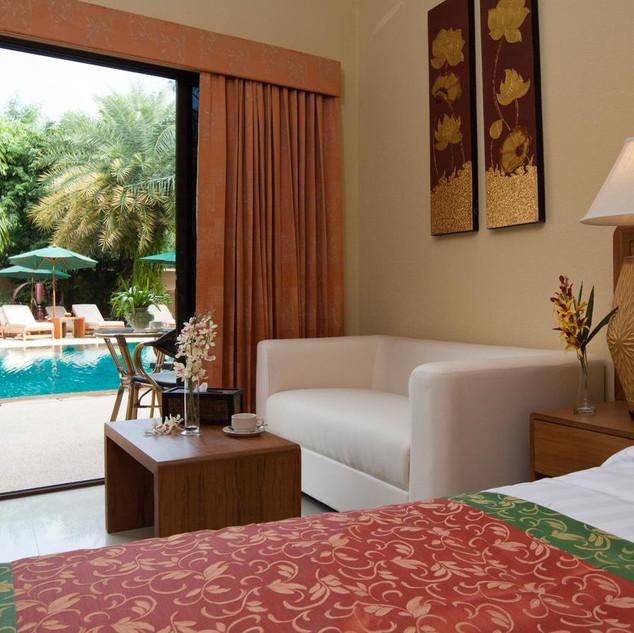 42 Room Resort Style Hotel (19).jpg