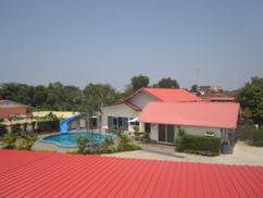 50 Rooms Resort (111).JPG