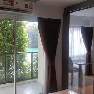 Pratumnak 129 Room Condo Project  (41).j