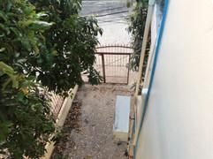 Family Home Center Pattaya (21).JPG