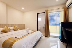 Pattaya Center 24 Room Hostel (32).jpg