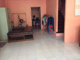 House sale VC area  (7).JPG