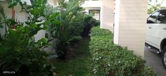 Green Fields Villas 4 (46).jpg