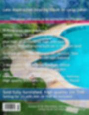 magazine7157b157714b8d722b3e95e1fd07020f