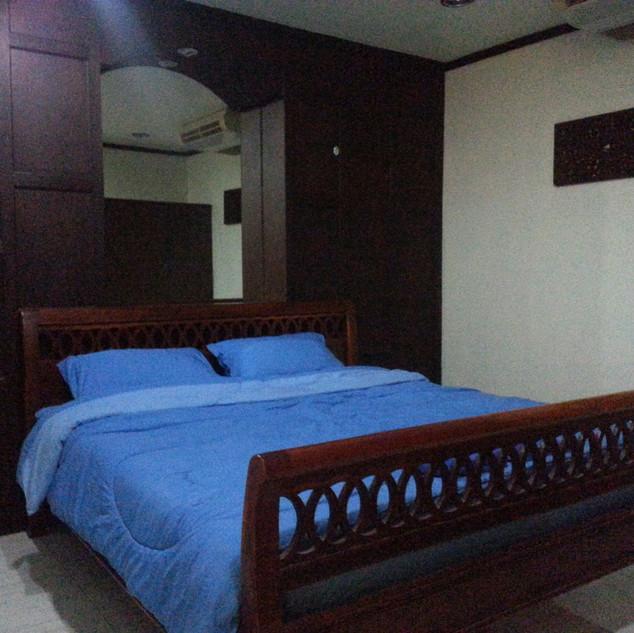 Center Condo Pattaya (9).jpg