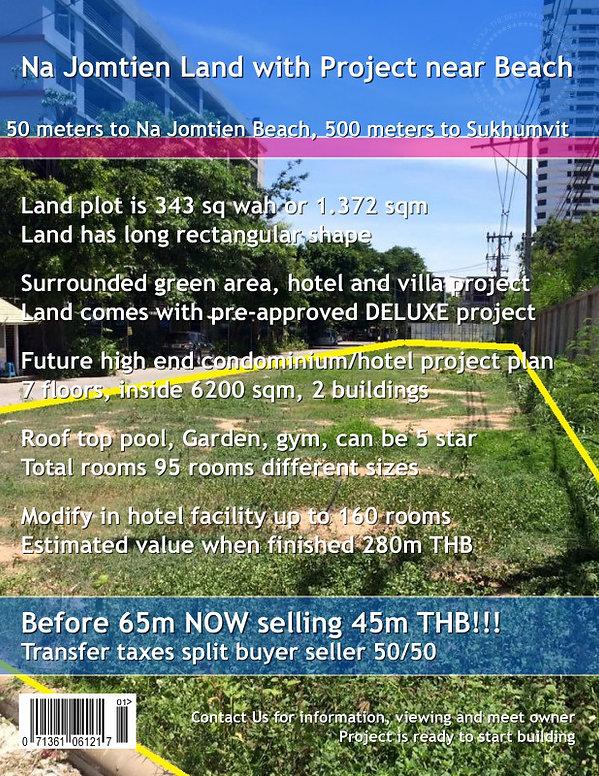 Land plus Project Plans.jpg