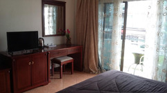 11 Room Guesthouse Bar (16).jpg
