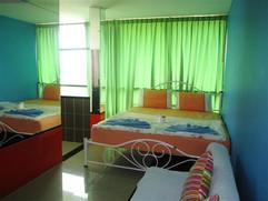 50 Unit Resort Jomtien (15).JPG