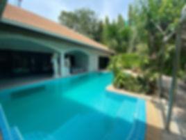 Luxurious Villa on Large Land (1).jpg