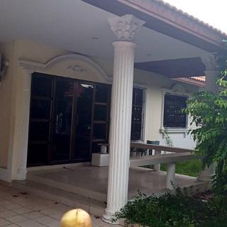 House for sale 3.95m THB (48).jpg