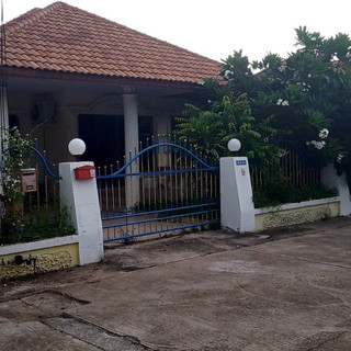 House for sale 3.95m THB (47).jpg