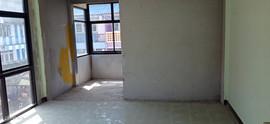 Building Klang (8).jpg