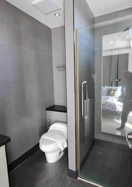 Jomtien Luxurious 5 Bedroom Villa (16).j