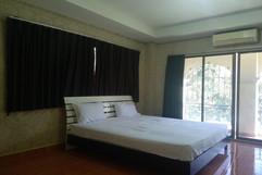 15 Rooms plus club (5).jpg