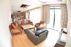 Pratumnak 23 Room Resort Sale (8).jpg