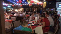 Restaurant Rental Walking Street (3).jpg