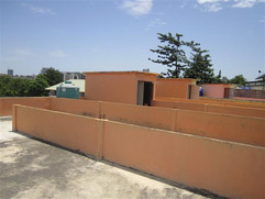 7.5 Shop Houses picture 32.JPG