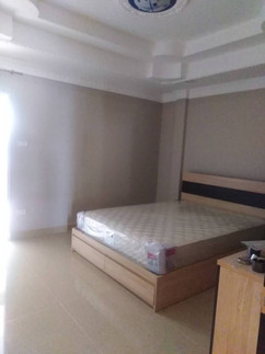 Double Shophouse 8 rooms (45).jpg