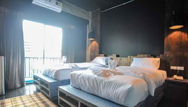 91 Rooms Hotel South Pattaya (2).jpg