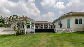 Mabprachan Pool Villa on 1 Rai (6).JPG