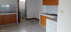 Building Klang (25).jpg