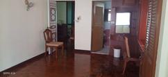 House near Pattaya Center (28).jpg